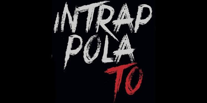 Intrappola