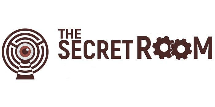 Secret lock 66 logo