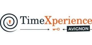 TimeXperience avignon