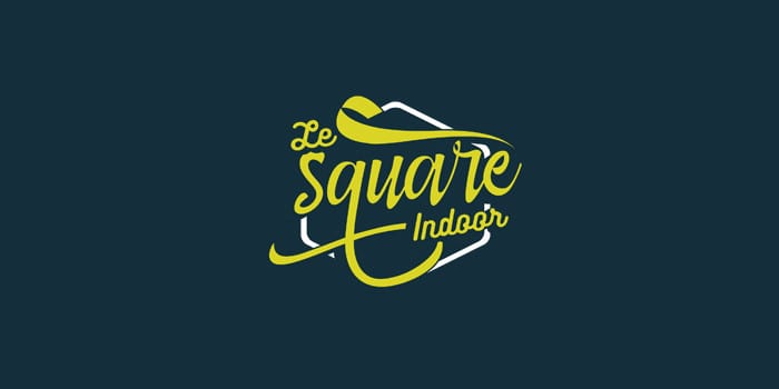 Le Square Indoor
