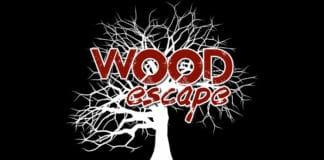 Wood Escape