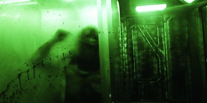 Konect Game - La descente aux enfers