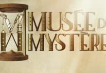 Musée des mystères