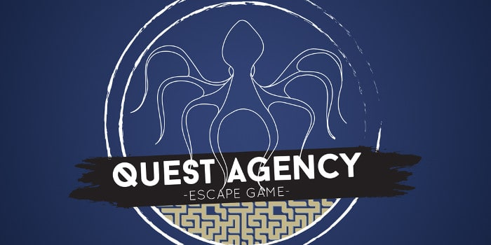 Quest Agency nice