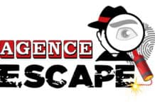 Agence E.Scape