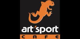 Art Sport Cafe
