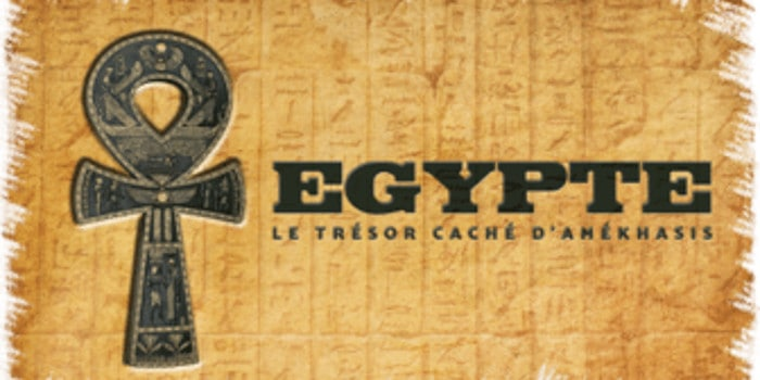 Art Sport Cafe - egypte