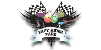 Easy Rider Park