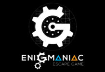Enigmaniac