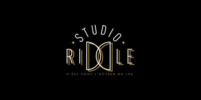 Studio Riddle