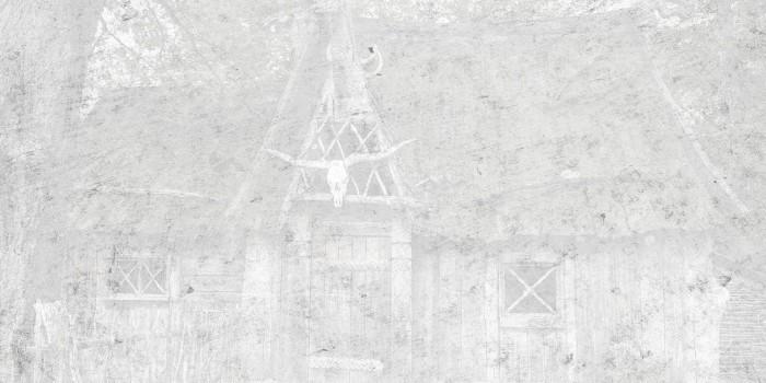 Escape 423 - L'Anneau de Rollon
