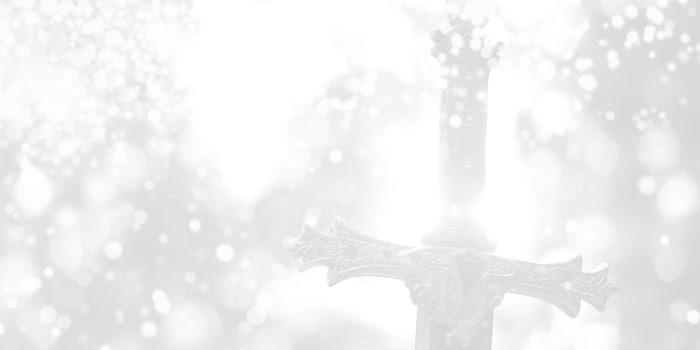 Escape 423 - L'Enchantement d'Excalibur