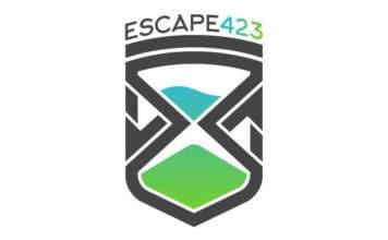 Escape 423 - rouen