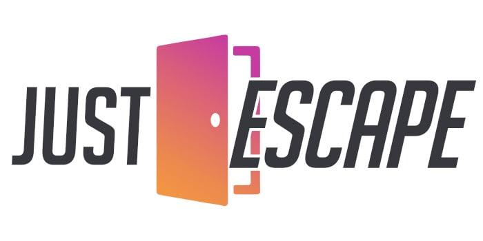 Just Escape - lille