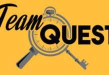 Team Quest