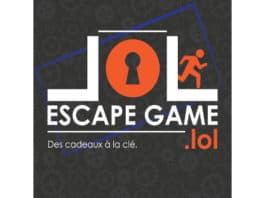escapegame lol