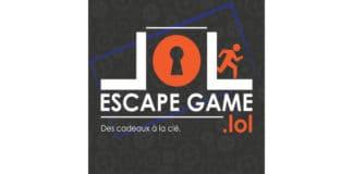 escapegame lol