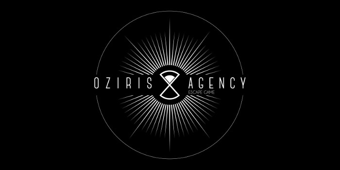 Oziris Agency