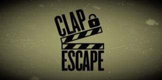Clap Escape