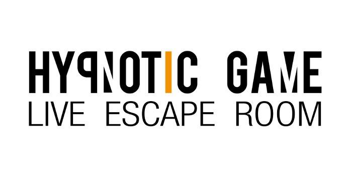 Hypnotic Game