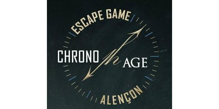 Chronophage