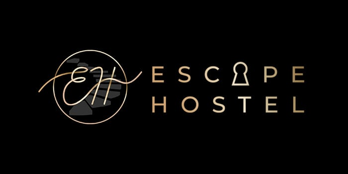 Escape Hostel