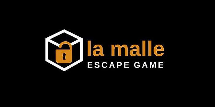 La Malle - trouillas